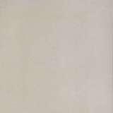 哑光砖系列-自然石