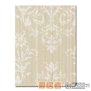 凯蒂复合纸浆壁纸-装点生活系列CS27364【进口】1