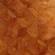 瑞澄地板--多层拼花系列--榆木RCPH-0478