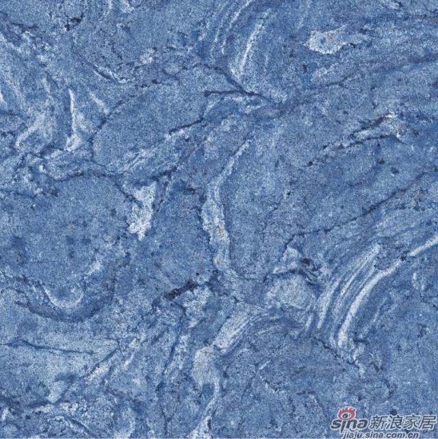 特地大理石瓷砖-景泰蓝-1
