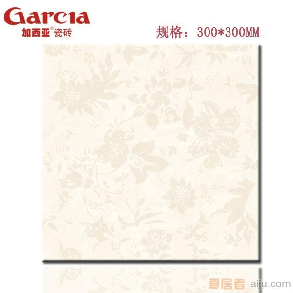 加西亚-地砖1GC34009(300*300MM)1
