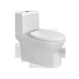 恒洁卫浴坐便器HC0165PT0E