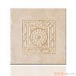 欧神诺-艾蔻之提拉系列-墙砖EF25215D2(150*150mm)