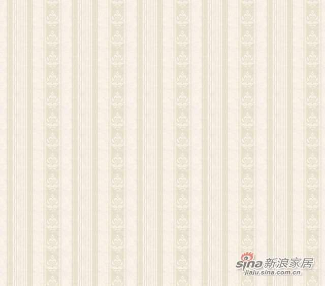 瑞宝壁纸绝色倾城EX044A-0
