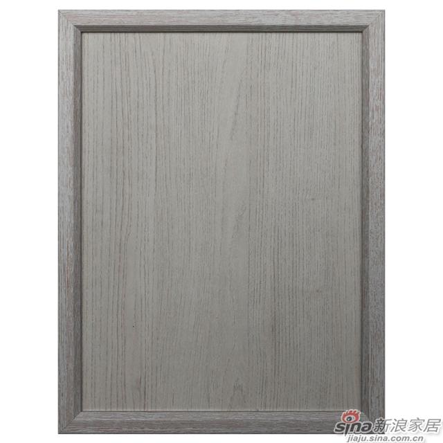 门板HJ-211720A-1708