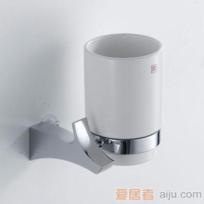 雅鼎-龙行天下系列-陶瓷单杯70280111