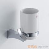 雅鼎五金龙行天下系列陶瓷单杯7028011