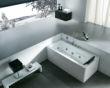 华美嘉温泉浴缸WG-J01A