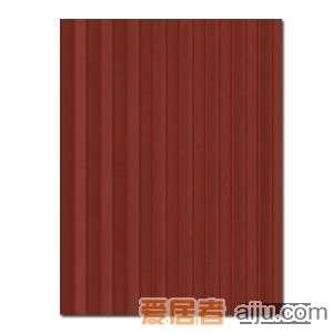 凯蒂复合纸浆壁纸-装点生活系列CS27316【进口】1
