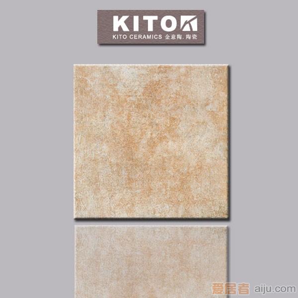 金意陶-经典古风系列-KGFA165513(165*165MM)1