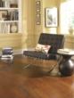 安信实木复合地板-重蚁木