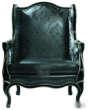 和易HY5028单椅