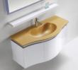 华美嘉浴室柜WYS-A905-Z