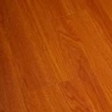 瑞澄地板--时尚达人系列--北美樱桃1378
