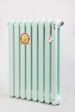 太阳花散热器钢制系列金顺50JS1800-250N