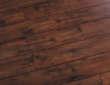 乐迈拉塞尔系列S-3强化复合地板-秋水山色