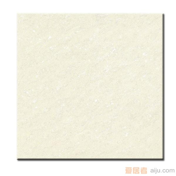 楼兰-抛光砖-聚晶微粉系列W3C6035(600*600MM)1