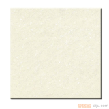 楼兰-抛光砖-聚晶微粉系列W3C6035(600*600MM)