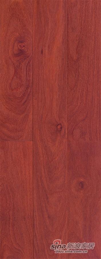 瑞澄地板--香二翅豆RG1303-0