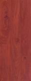 瑞澄地板--香二翅豆RG1303