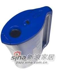 沁园小型净水器JB-3.0-706-0