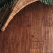 比嘉-实木复合地板-皇庭系列:古风青冈木(910*125*15mm)