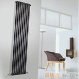 佛罗伦萨雷诺系列钢制暖气片/散热器RE-C-600