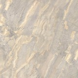 L&D陶瓷高清石材系列-冰川岩LSZ8522AS
