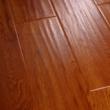 瑞澄地板--亚特兰蒂斯7701