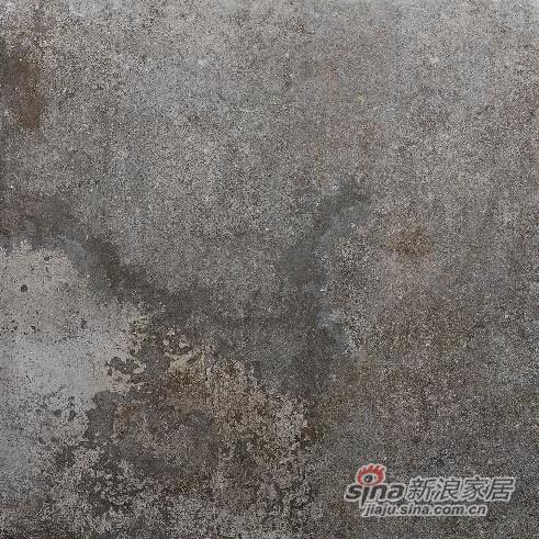 长谷瓷砖波凯那-1
