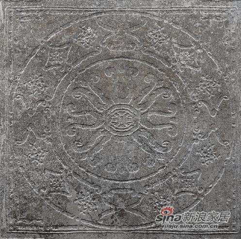 长谷瓷砖波凯那-2