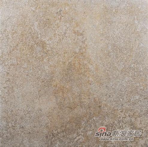 长谷瓷砖波凯那-3