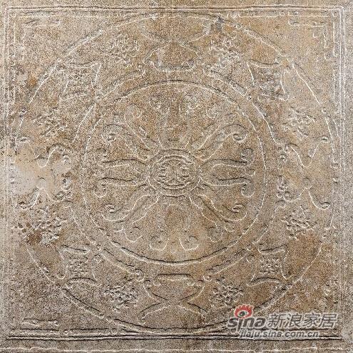 长谷瓷砖波凯那-4