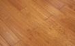 肯帝亚提琴漆强化 复合地板