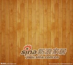 肯帝亚提琴漆强化 复合地板-2