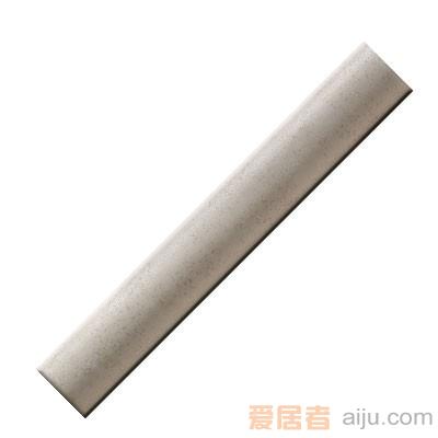 嘉俊-艺术质感瓷片[城市古堡系列]DD1501K(20*150MM)1