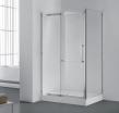 SH2-3151F方形二固一沐浴房