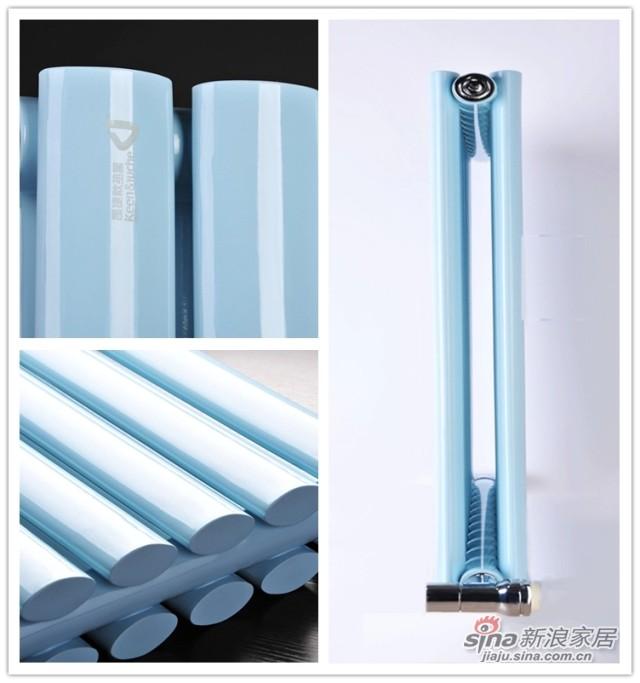 MZⅡ低碳钢制-0