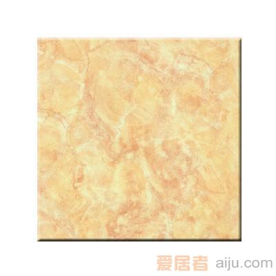 嘉俊-微晶玻璃复合砖[皇室御品系列]J98005(800*800MM)1