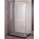 朗斯-淋浴房-梦幻迷你系列E31(800*1200*1900MM)