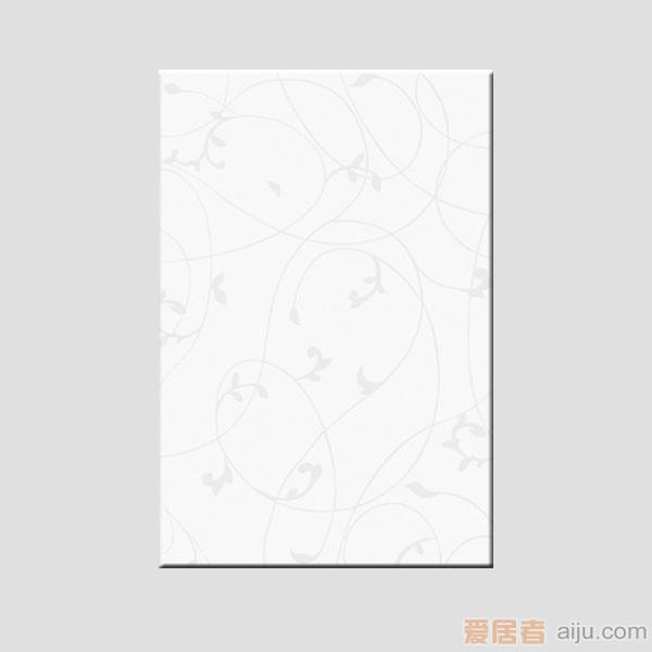 欧神诺墙砖-亮光-颜色釉系列-YF045(300*450mm)1