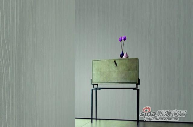 玛堡墙纸 欧式无纺壁纸Superfil Deco 居家达人-0