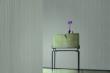 玛堡墙纸 欧式无纺壁纸Superfil Deco 居家达人