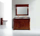 高第浴室柜 TG-12