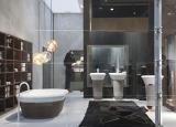 george浴室镜