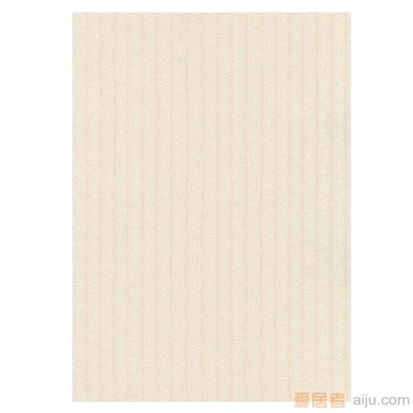 凯蒂壁纸【进口】--丝绸之光SH26528(0.53*10M)1