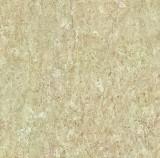 马可波罗地理石-丁香米黄CZ6512AS