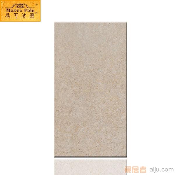 马可波罗-暖冬玉系列-墙砖96036(300*600mm)1