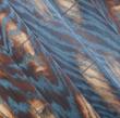 和邦盛世明雅系列―浮光跃金2