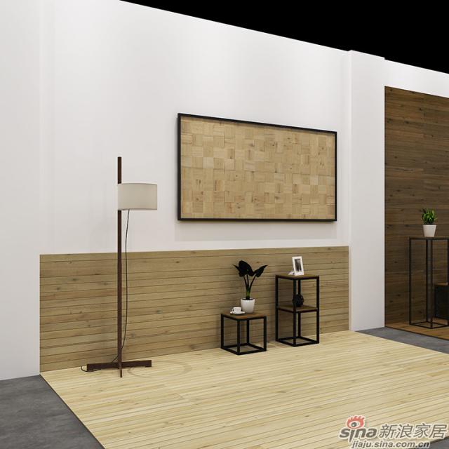 兴辉魔术墙砖-钢琴谱1SQ934004YM-9